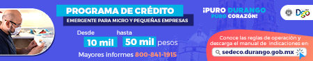 Bannersedeco